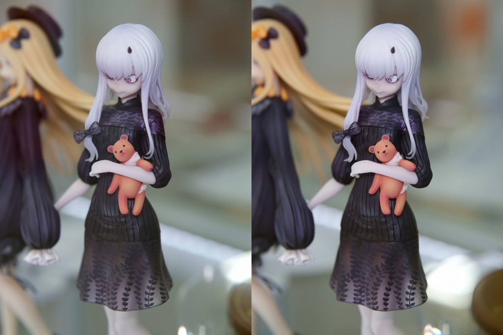 AMAKUNI Fate/Grand Order ラヴィニア・ウェイトリー