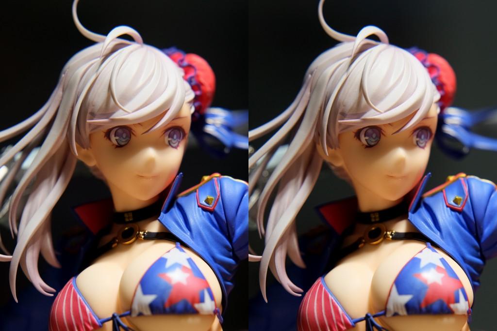 アルター Fate/Grand Order バーサーカー/宮本武蔵